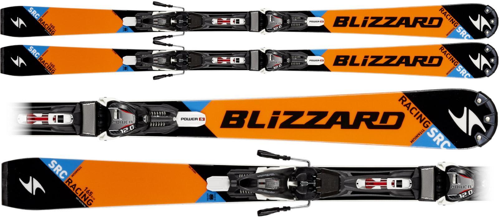 Лыжь С Мягким Знаком